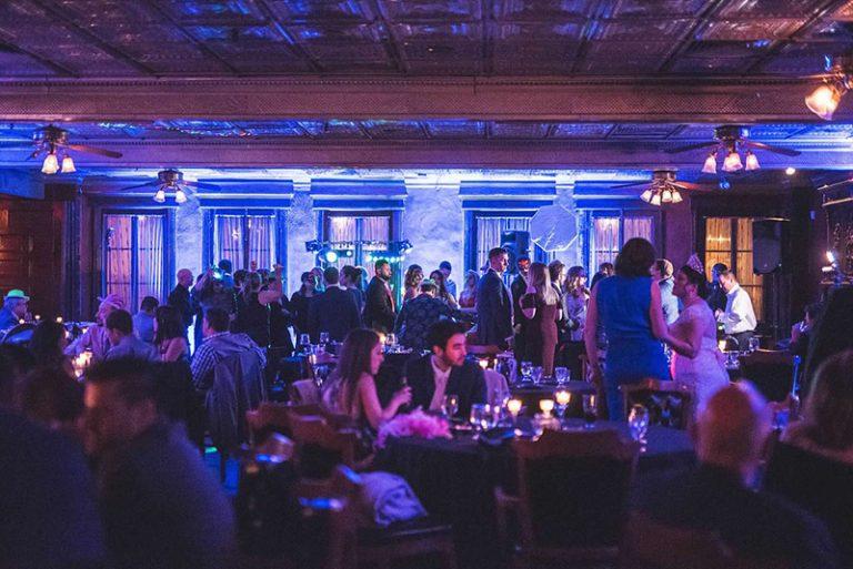 Banquet Hall 10